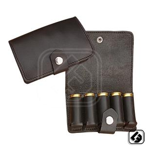 Supplier of BULLET CARRIER