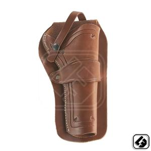 Supplier of HOLSTERS