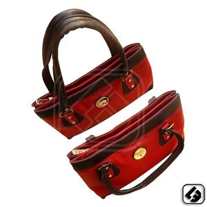 LADIES HAND BAG,