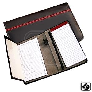 Supplier of OFFICE DIARY