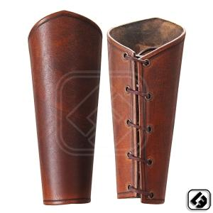 Supplier of ARMOR BRACERS