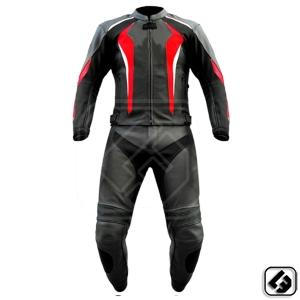 Motorbike Suits,