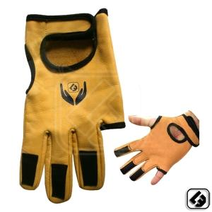 Archery Shooting Gloves ,
