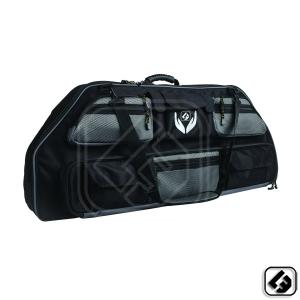 Supplier of Bow Cases